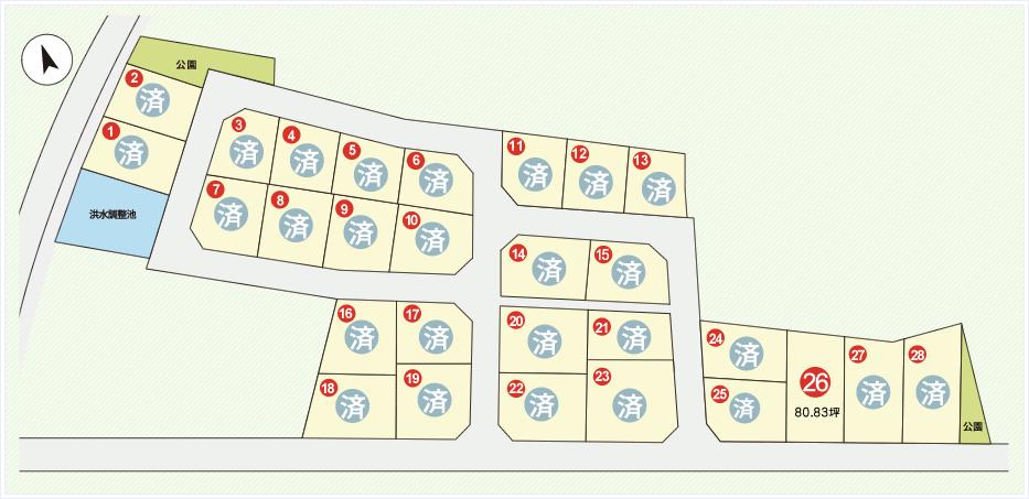 区画図20170420